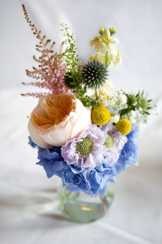 Guest blog jades flower design floral inspiration for marquee flowers mightylinksfo