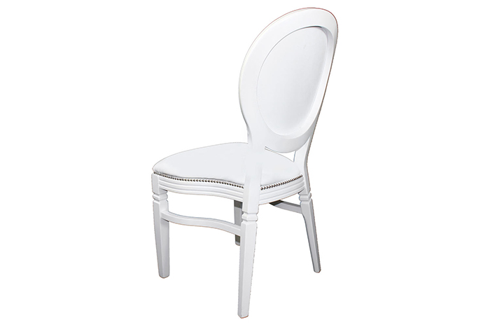 Swell Accessories A Wide Selection Of Items For Your Events Camellatalisay Diy Chair Ideas Camellatalisaycom