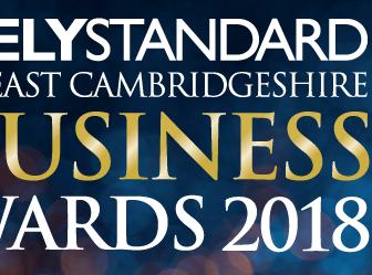 East Cambridgeshire Business Awards