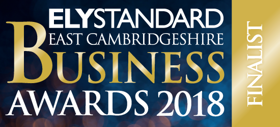 East Cambridgeshire Business Awards